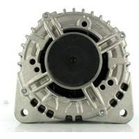 Генератор 0121715003 RG Remanufactured (CA1912IR)