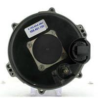 Генератор 01220AA1A0RG Remanufactured (CA1634IR)
