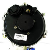 Генератор 01220AA1P0 RG Remanufactured (CA1634IR)