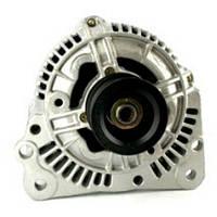 Генератор 0123310001 RG Remanufactured (CA827IR)