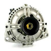Генератор 0123212001 RG Remanufactured (CA731IR)
