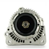 Генератор 0123320018 RG Remanufactured (CA1228IR)