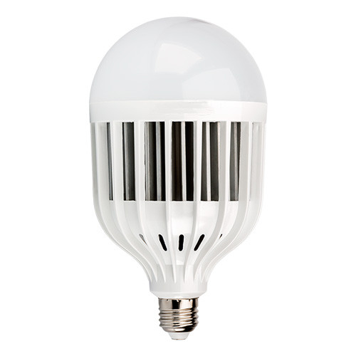 Высокомощная светодиодная лампа LEDSTAR 23W E27 6500K 1955Lm