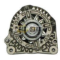 Генератор 0124325003 Bosch (CA1378IR)