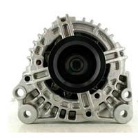 Генератор 0124325137 RG Remanufactured (CA1378IR)