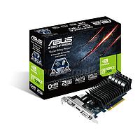 Видеокарта ASUS GeForce GT 730 2GB