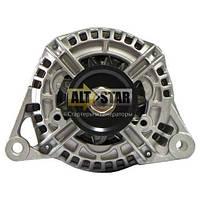 Генератор 0124515028 Bosch (CA1588IR)