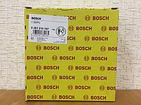 Датчик коленвала Volkswagen Golf IV 1.8/2.0 1997-->2005 Bosch (Германия) 0 261 210 147