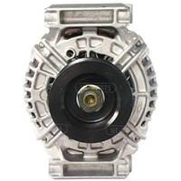 Генератор 0124555008 Bosch (CA1851IR)