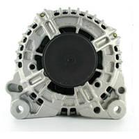 Генератор 0124615026RG Remanufactured (CA1749IR)