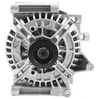 Генератор 0124625002 Bosch (CA1701IR)