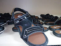 Мужские шлепанцы сандалии