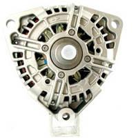 Генератор 0124655097 Bosch (CA1739IR)