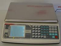 Весы лабораторные BDL15 (АХIS)