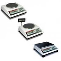 Весы лабораторные A1000 (АХIS)