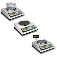 Весы лабораторные AD100 (АХIS)
