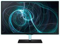 Монитор Samsung S24D390HL (LS24D390HLX/CI)