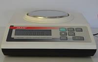 Весы лабораторные AD1000 (АХIS)