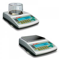 Весы лабораторные ADG100 (АХIS)