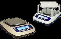 Весы лабораторные Certus Balance СВА-150-0,02