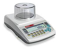 Весы лабораторные ADG500 (АХIS)
