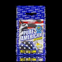 Протеин Pure America proteine 750g Fitmax