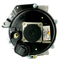 Генератор 0986041760 Bosch (CA1634IR)