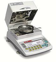 Весы-влагомеры ADGS200/IR (AXIS)