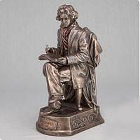 "Статуэтка ""Людвиг ван Бетховен"" (26 см) 75131 A4"