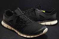 Легкие дышащие мужские кроссовки Razor