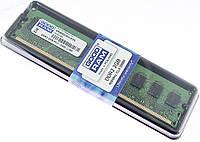 Память GoodRam GR800D264L6/2G DDR2 2GB PC2-6400