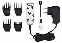 Машинка Wahl Smart Trim 2in1 для стрижки собак ( 4215-0480)