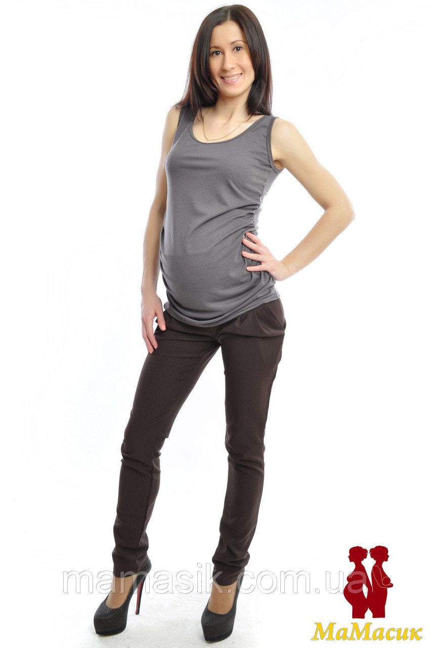 Майка «Fly» (беременность/кормление), фото 1