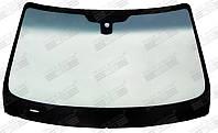 Лобовое стекло БМВ Х1 (Е84)