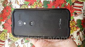 Обідок для Motorola Moto X