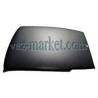 Панель крыши ВАЗ 2121-21213