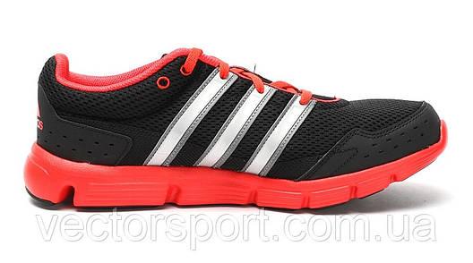 Кроссовки Adidas Breeze 101, фото 2