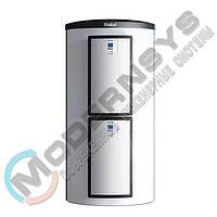 Буферная емкость Vaillant allSTOR exclusive VPS 800/3-7
