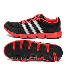 Кроссовки Adidas Breeze 101, фото 3