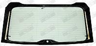 Заднее стекло БМВ Х5 (E53) (2000-2006)