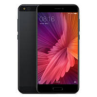 Смартфон Xiaomi Mi5C 3GB\64GB Black Xiaomi Surge S1 2860 мАч