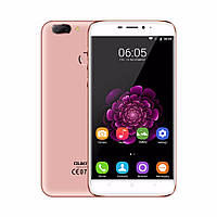Cмартфон Oukitel U20 plus 2gb\16gb Rose Gold