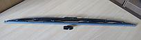 Щетка стеклоочистителя VOIN-605  каркасная VOIN 600мм