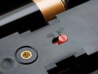 Ваги лабораторні Valor V31XW3 (н/ж) (3000г, дискр. 1г), фото 1