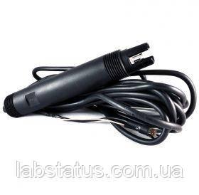 ОВП-електрод Ezodo ID 4521