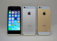Смартфон iPhone 5s копия, смартфон apple iphone 5s, смартфон iphone 5, телефон смартфон apple iphone