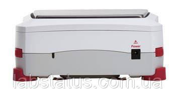 Весы лабораторные Ohaus Explorer EX12001 (12000г, дискр. 0,1г)