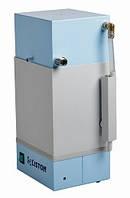 Аквадистиллятор Liston A 1204 (4л/ч; 220Ват; 3,0кВт)