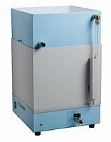Аквадистиллятор Liston A 1210 (10л/ч; 380Ват; 7,5кВт)