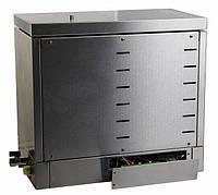 Аквадистиллятор Liston A 1104 + накопитель воды на 8л. (4л/ч; 220Ват; 3,0кВт)